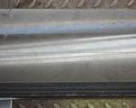 Планка 1Л-3940 лок